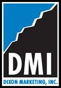 Dixon Marketing Logo